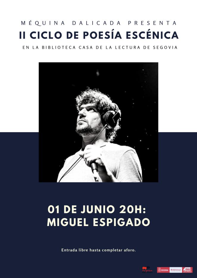 Miguel Espigado.png
